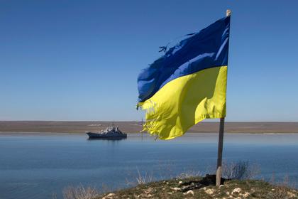 Штаб Зеленского отказался признавать референдум в Крыму