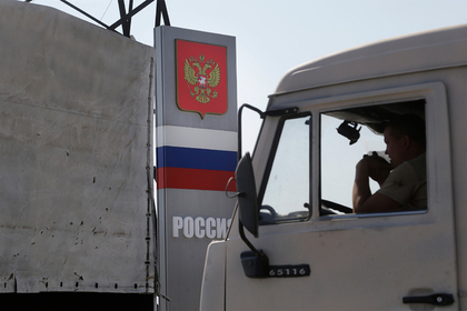 Украина признала поражение в «ключевом торговом споре» с Россией