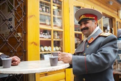 http://icdn.lenta.ru/images/2019/04/16/07/20190416071049358/pic_fbc3e1b6fa3608e25a6c7a7dc102f109.jpg