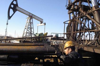 Россия годами жила на деньги от нефти. Власти нашли новый способ заработать миллиарды