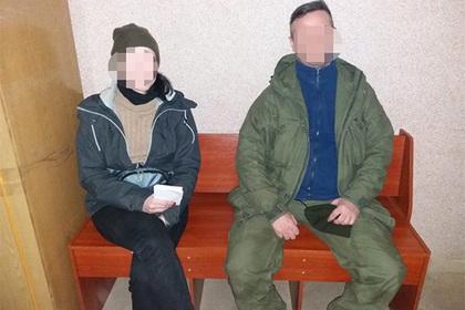 Отдыхавшую в Чернобыльской зоне россиянку выгнали с Украины