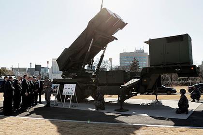 США сделали Турции новое предложение по ракетным комплексам