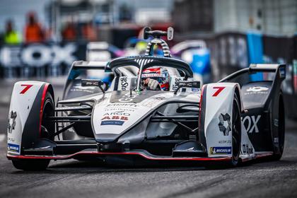 Эти гонки привлекают внимание миллионов. У них есть все шансы затмить «Формулу-1»