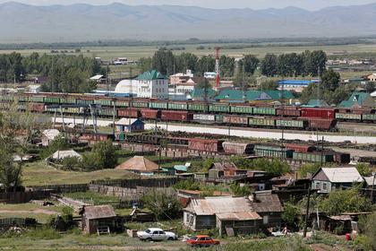 Власти Хакасии проигнорировали проблему с долгами за электричество