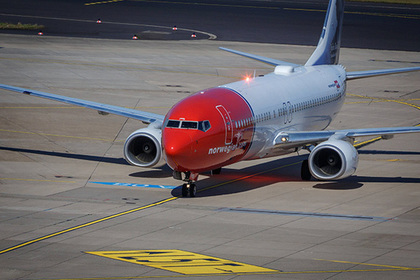 Новые требования к внешнему виду стюардесс разозлили женщин