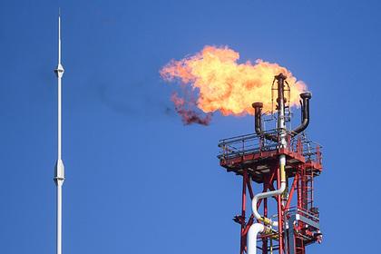 Медведев предупредил нефтяников