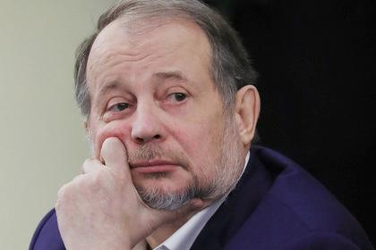 Самый богатый россиянин открестился от квартиры за миллиард