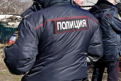 http://icdn.lenta.ru/images/2019/04/17/16/20190417163331220/pic_7b94b0f36595ca2bec85595c43996eef.jpg