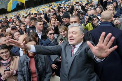 Раскрыты детали споров по дебатам Порошенко и Зеленского
