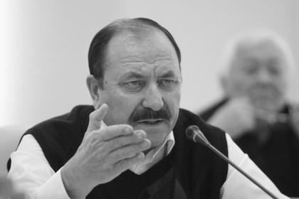 Высокопоставленный российский чиновник умер на рабочем месте