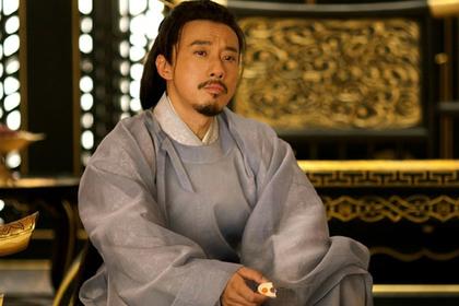 Известного китайского актера забанили из-за постов о японской военщине