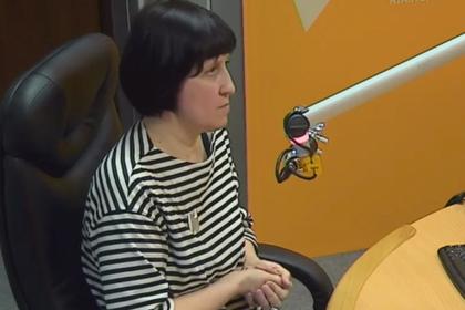 Самая популярная ЖЖ-блогерша ответила на «тупую критику» Варламова