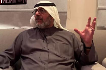 Ученый из Кувейта обвинил евреев в добавлении в выпечку крови христианских детей