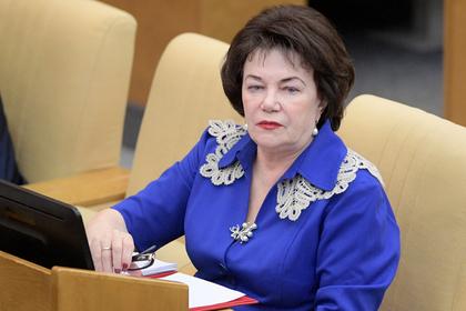 В Госдуме предложили субсидировать ипотеку на вторичное жилье