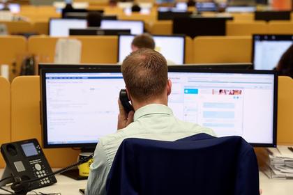 «Тинькоф» увеличит количество совладельцев компании из числа рядовых сотрудников