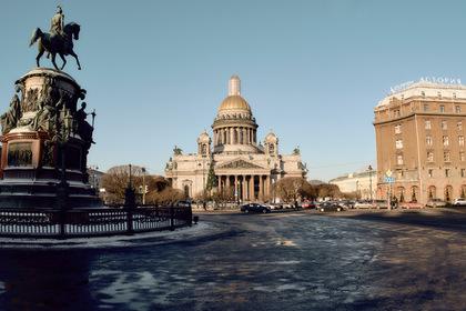 Назван самый доступный для туристов российский город