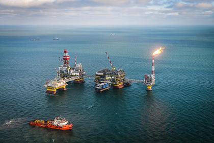 Украинцев предупредили о коллапсе из-за запрета России на экспорт нефти
