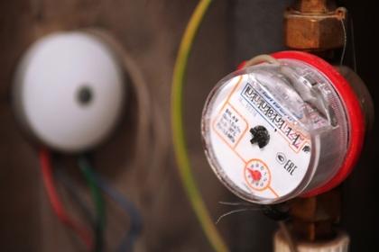Северный Кавказ задолжал 120 миллиардов рублей за газ и электричество