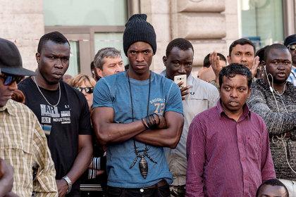 Эти люди добры и честны, но живут в нищете и голоде: Африка глазами россиян