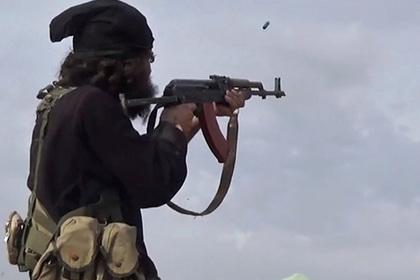 Российские силовики предупредили об «индивидуальном джихаде»