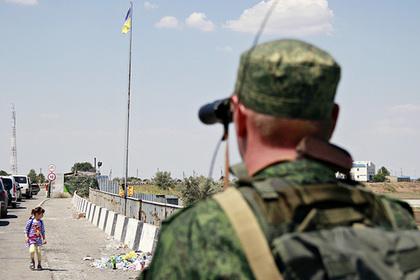 Раскрыты подробности новых санкций против Украины