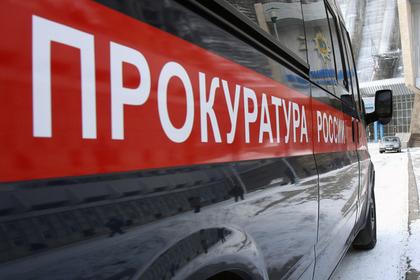 В российском колледже почти месяц скрывали изнасилование студента