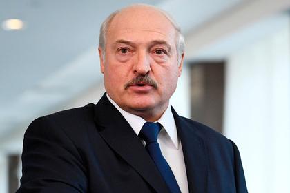 Лукашенко обвинил российского посла-«счетовода» в неумении считать