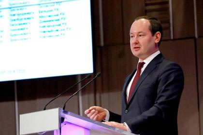 Ростехнадзор отметил улучшение показателей надежности «Россетей»