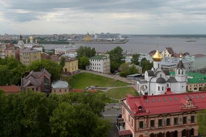 Корпорация МСП окажет поддержку двум инвестпроектам в Нижегородской области