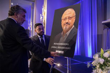 Турция задержала шпионов ОАЭ для расследования убийства журналиста
