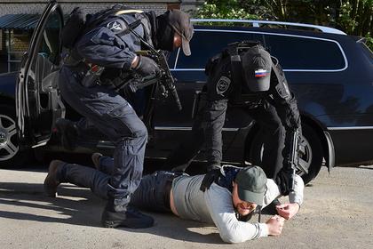 Что стоит за громкими арестами в ФСБ