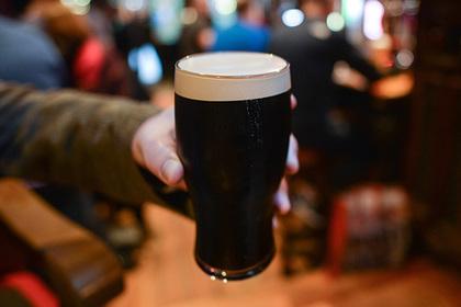 Пожилой любитель пива обошел 51 тысячу баров