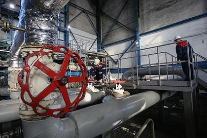 СГК предложила использовать радикальный метод решения проблем в теплоснабжении