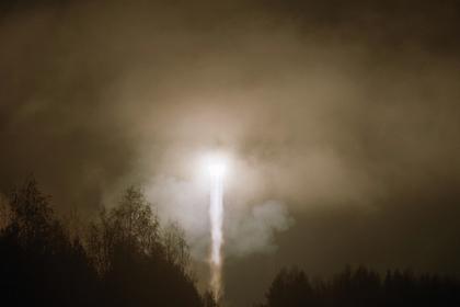 Советские спутники оказались опасны для мировой космонавтики