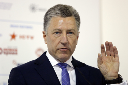 США пообещали надолго остаться на Украине
