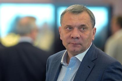 Россия получит сирийский порт Тартус в аренду на 49 лет