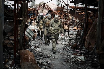23-летняя ополченка Донбасса пожертвовала собой при нападении ВСУ