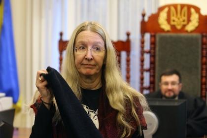 Главу Минздрава Украины раскритиковали за лозунг как у нацистов