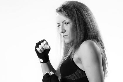 Чемпионка России по тайскому боксу найдена мертвой
