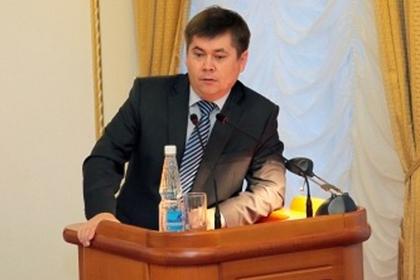 Российский чиновник назвал повышение зарплат риском для предприятий