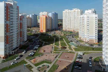 В Совете Федерации одобрили проект закона об ипотечных каникулах