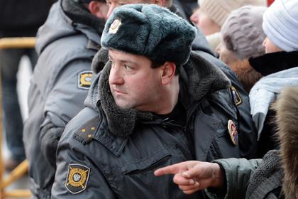 Россияне пошли под суд за пытки школьника шокером и сигаретами