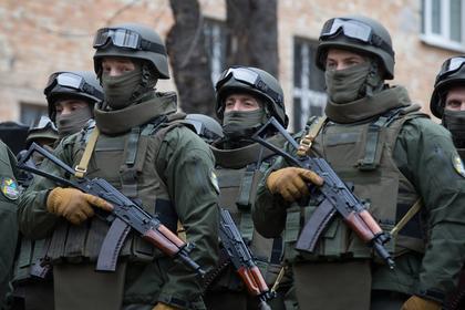 К украинским борцам с коррупцией пришли по делу о коррупции