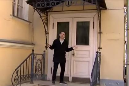 Телеканал «Россия 24» поглумился над избиением геев в Москве