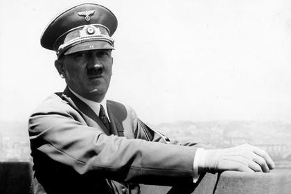 Российский историк раскритиковал версию ФБР о бегстве Гитлера