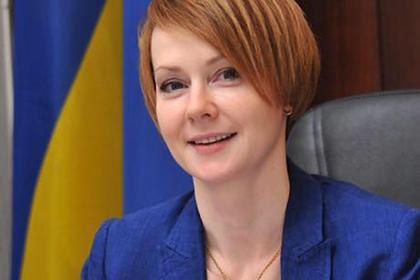 Украинский МИД заметил отказ Москвы от хамства