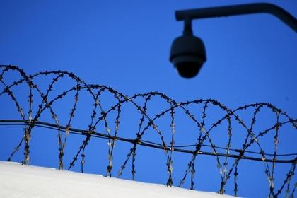 Восьмого сбежавшего из изолятора в Сибири поймали спустя полторы недели