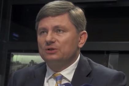 Команда Порошенко назвала причину поражения на выборах