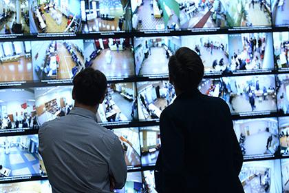 NtechLab объявил об интеграции с мировым лидером рынка видеонаблюдения Genetec