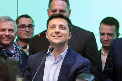 Чешское СМИ назвало Зеленского «евреем во главе украинских фашистов»